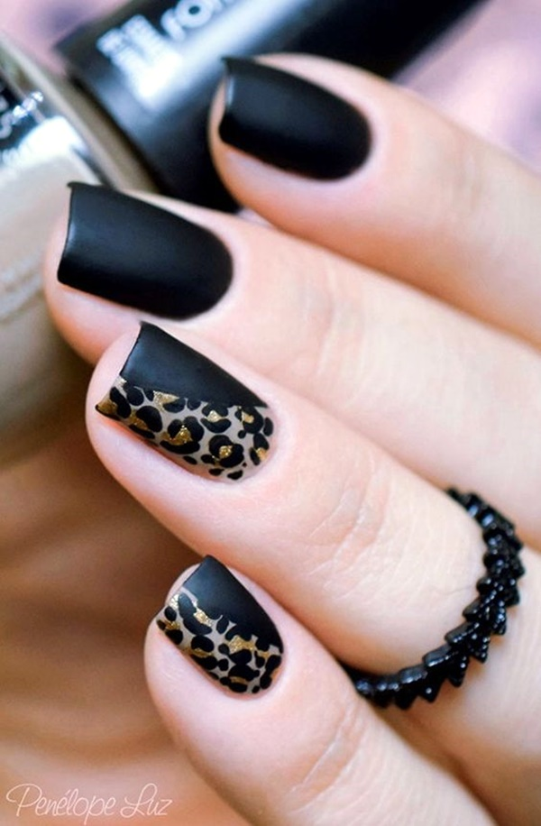 cute-new-year-eve-nail-designs-and-ideas-12