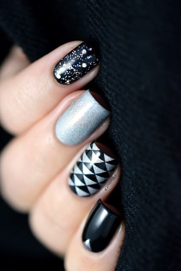 cute-new-year-eve-nail-designs-and-ideas-15