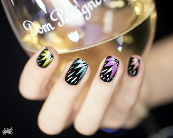 cute-new-year-eve-nail-designs-and-ideas-17