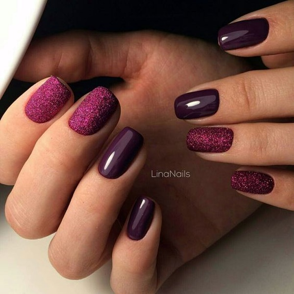 cute-new-year-eve-nail-designs-and-ideas-22