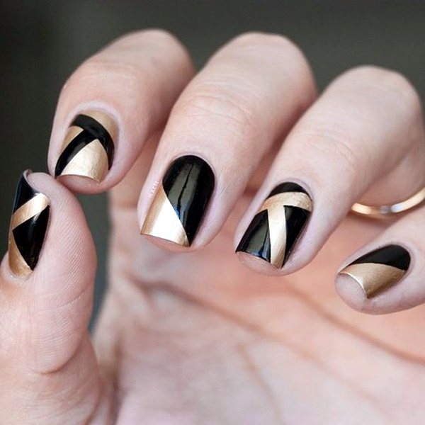cute-new-year-eve-nail-designs-and-ideas-26