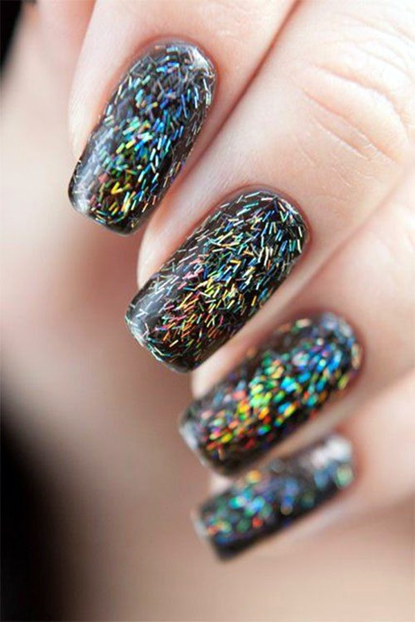 cute-new-year-eve-nail-designs-and-ideas-29