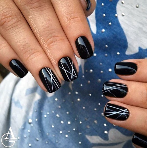 cute-new-year-eve-nail-designs-and-ideas-3