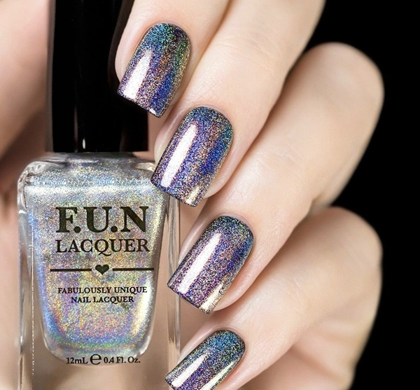 cute-new-year-eve-nail-designs-and-ideas-30