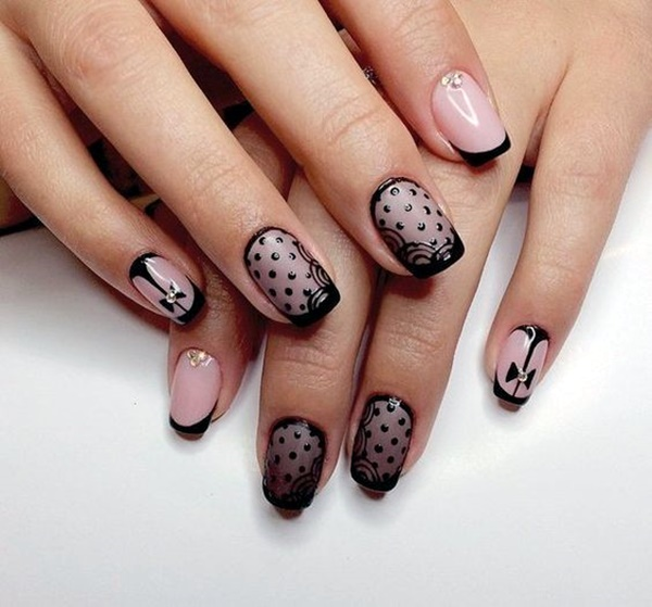 cute-new-year-eve-nail-designs-and-ideas-5
