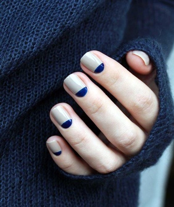 cute-new-year-eve-nail-designs-and-ideas-6