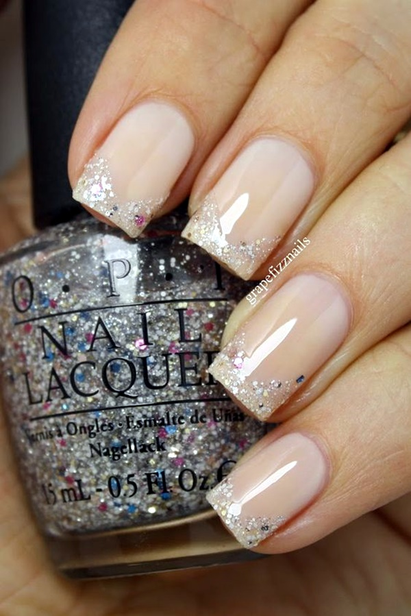 cute-new-year-eve-nail-designs-and-ideas-8