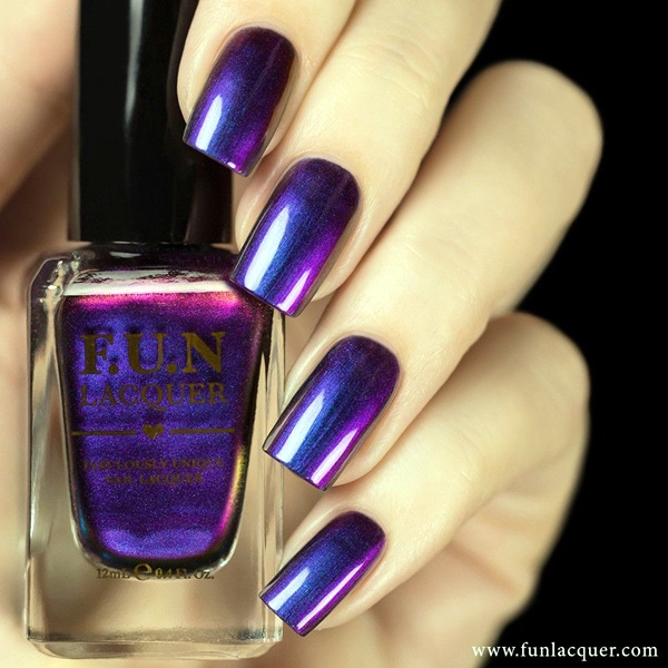 cute-new-year-eve-nail-designs-and-ideas-9