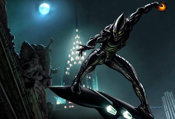 marvelous-villain-redesigns-fan-art-examples-1