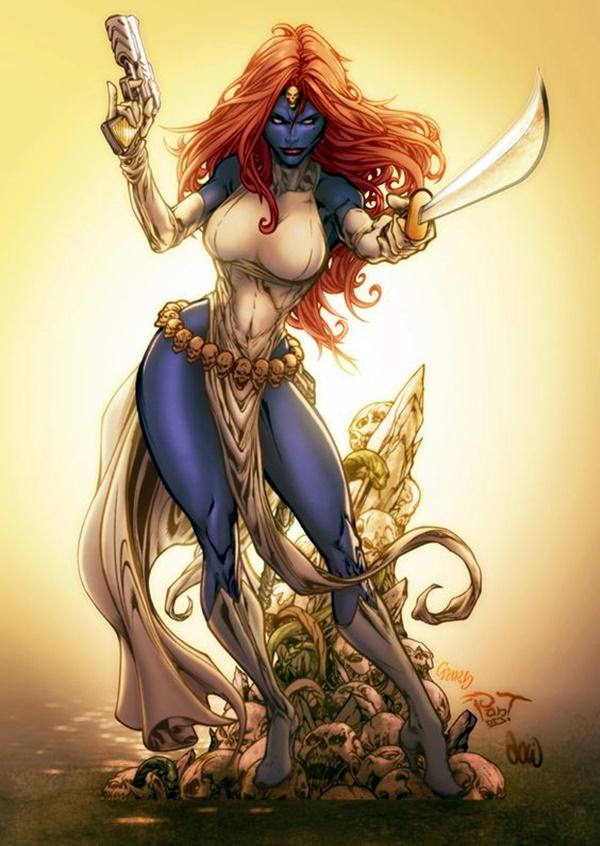 marvelous-villain-redesigns-fan-art-examples-10