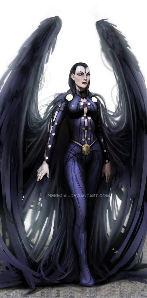 marvelous-villain-redesigns-fan-art-examples-12