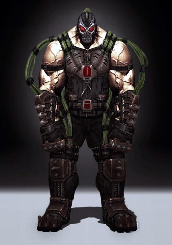 marvelous-villain-redesigns-fan-art-examples-13