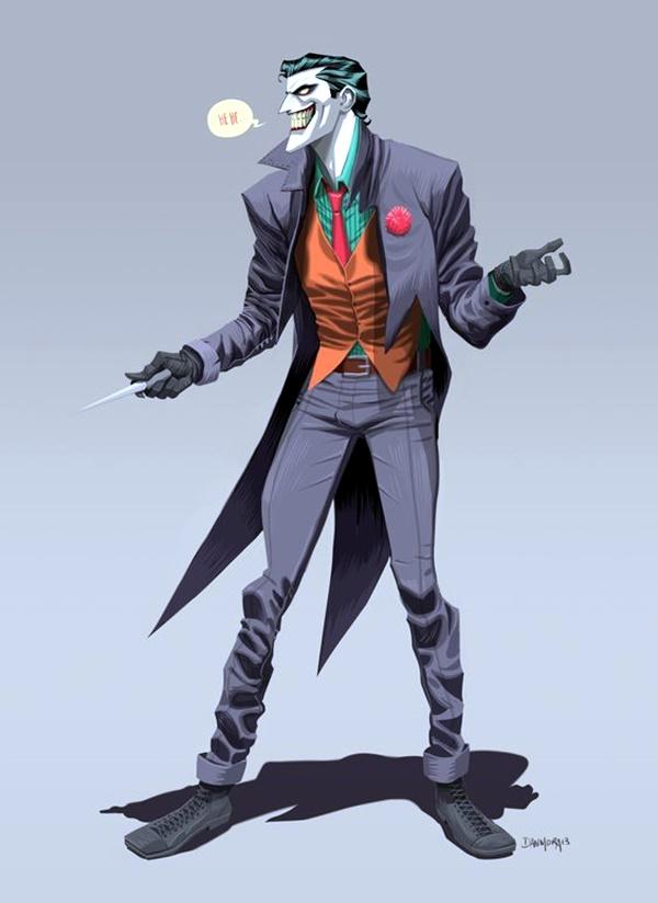 marvelous-villain-redesigns-fan-art-examples-2
