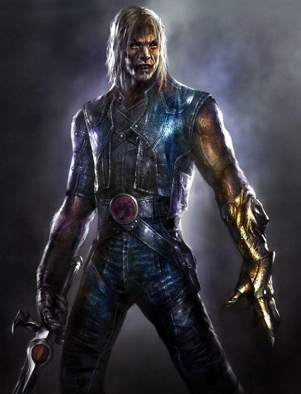 marvelous-villain-redesigns-fan-art-examples-22