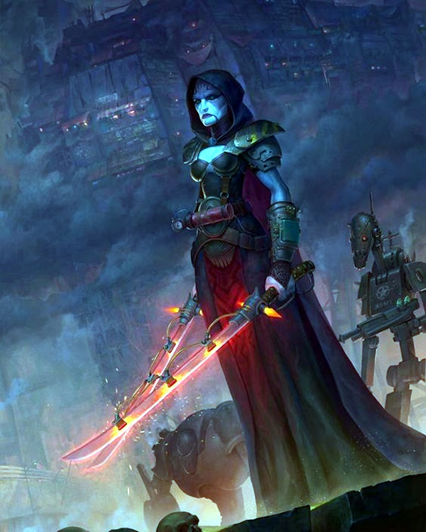 marvelous-villain-redesigns-fan-art-examples-24