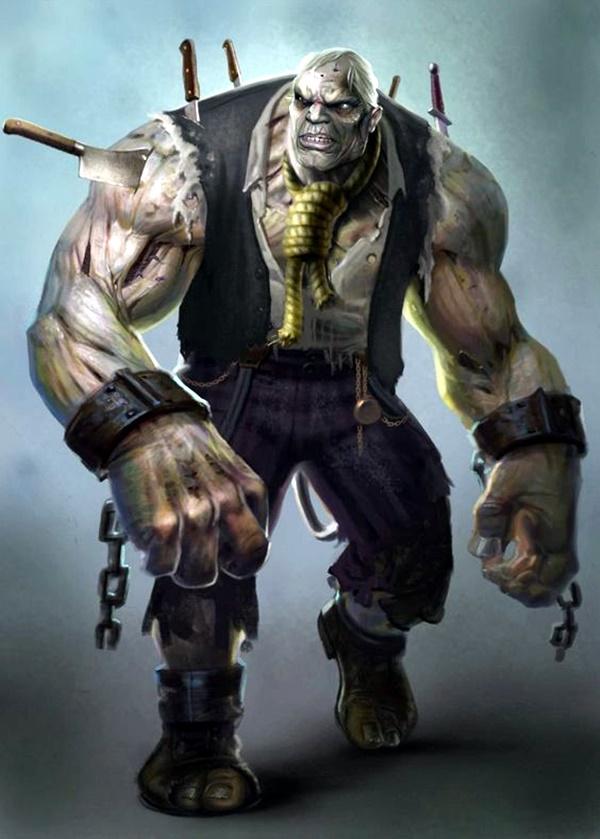 marvelous-villain-redesigns-fan-art-examples-26
