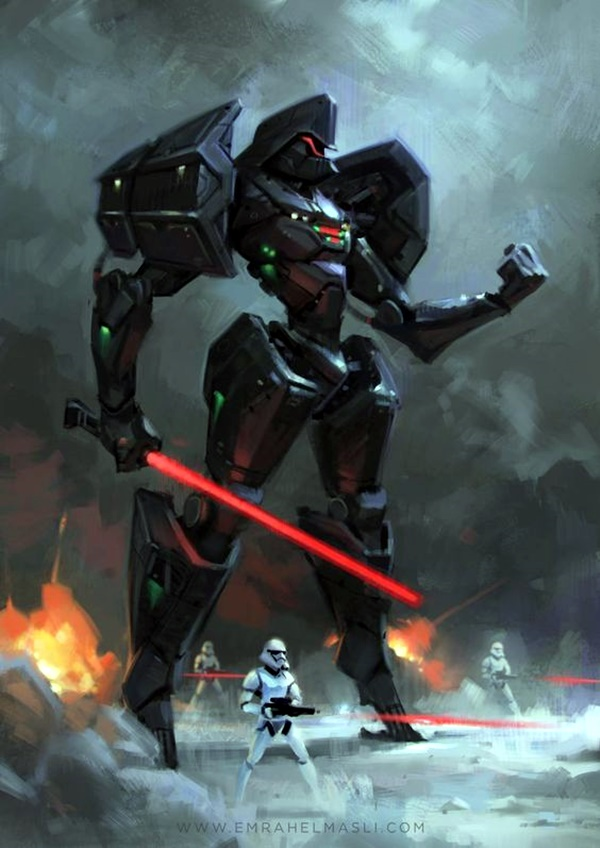 marvelous-villain-redesigns-fan-art-examples-29