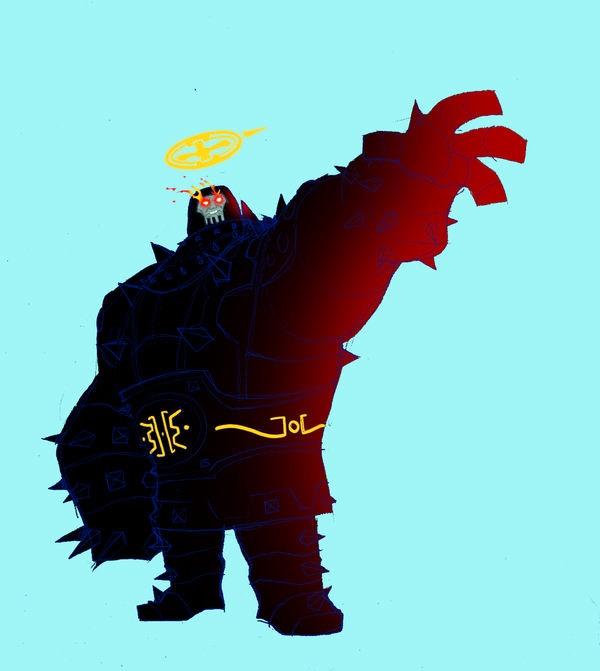 marvelous-villain-redesigns-fan-art-examples-3