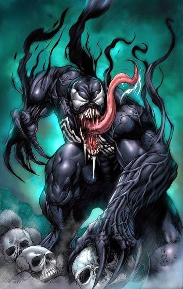 marvelous-villain-redesigns-fan-art-examples-30