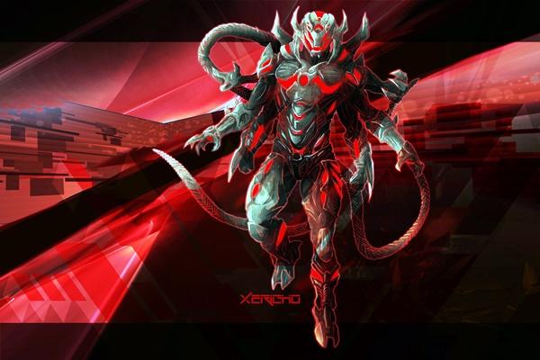 marvelous-villain-redesigns-fan-art-examples-4