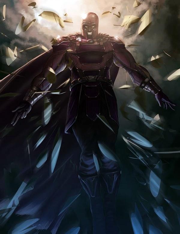 marvelous-villain-redesigns-fan-art-examples-5