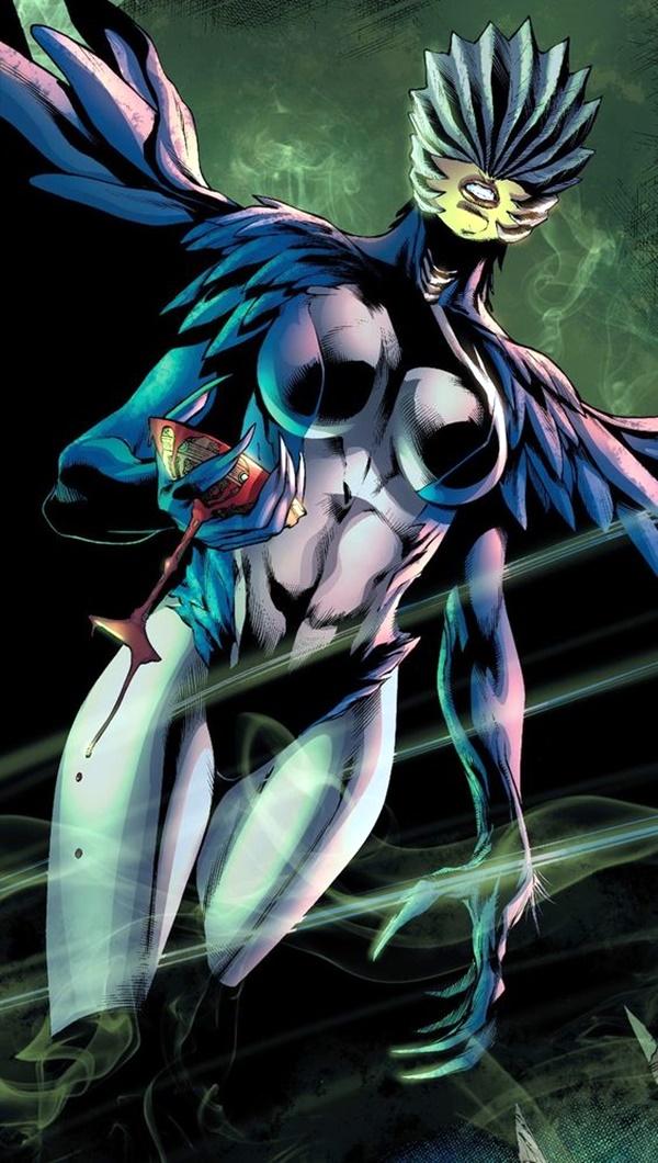 marvelous-villain-redesigns-fan-art-examples-6