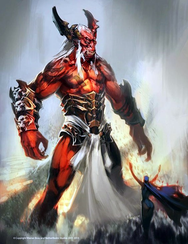 marvelous-villain-redesigns-fan-art-examples-7
