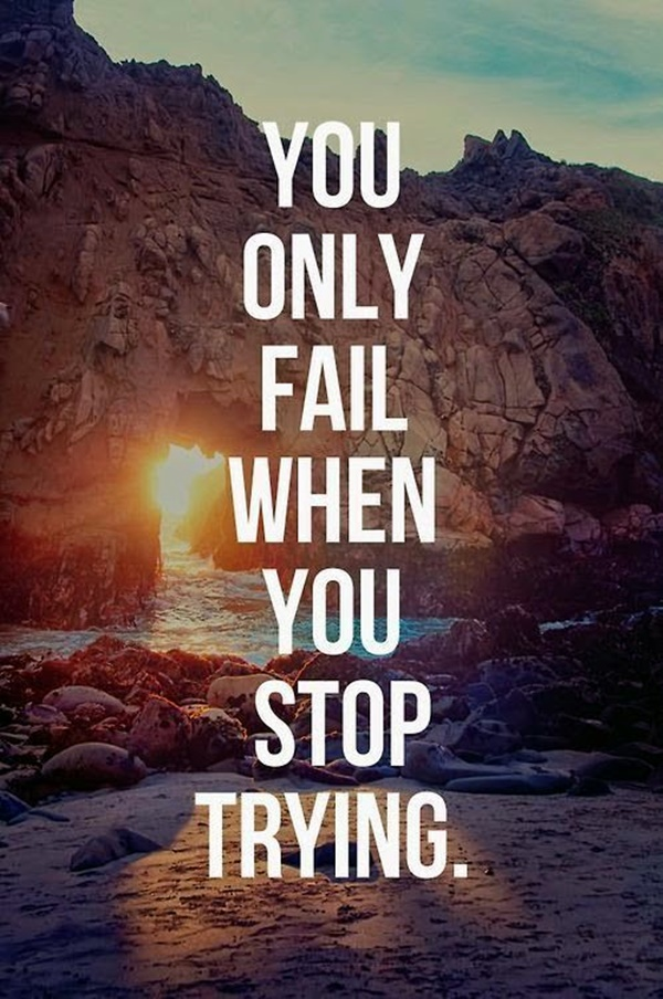 motivational-new-year-quotes-to-conquer-2017-10