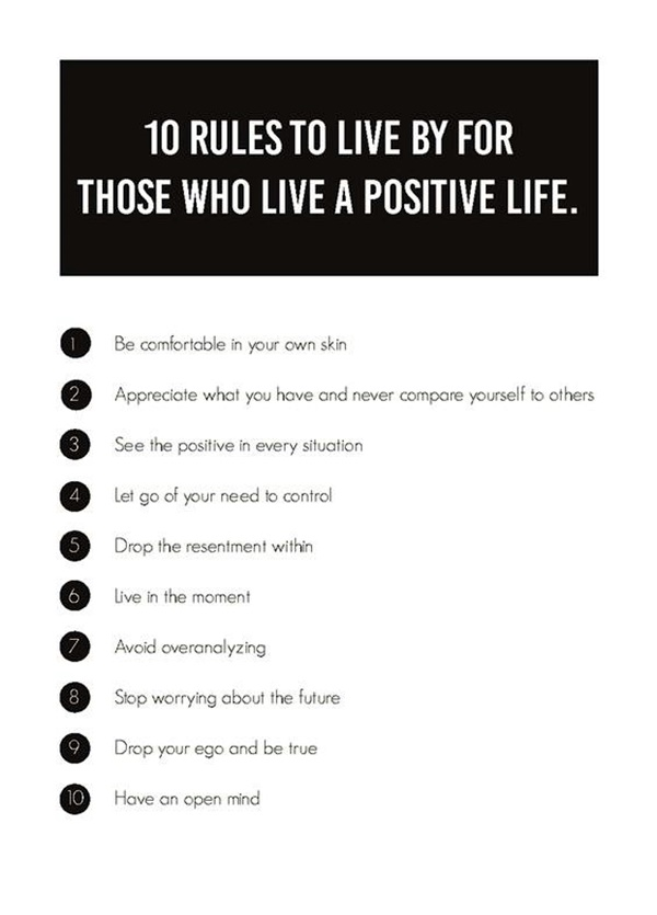 motivational-new-year-quotes-to-conquer-2017-17