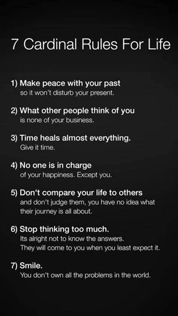 motivational-new-year-quotes-to-conquer-2017-19