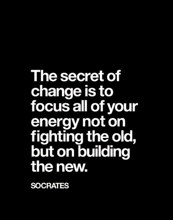 motivational-new-year-quotes-to-conquer-2017-27