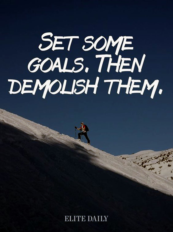 motivational-new-year-quotes-to-conquer-2017-33