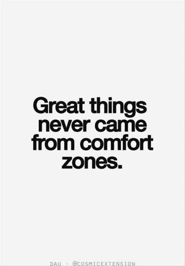 motivational-new-year-quotes-to-conquer-2017-38