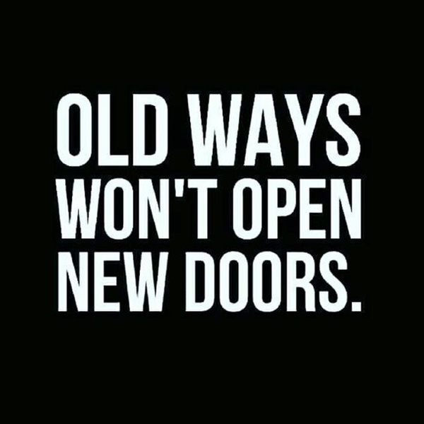motivational-new-year-quotes-to-conquer-2017-43