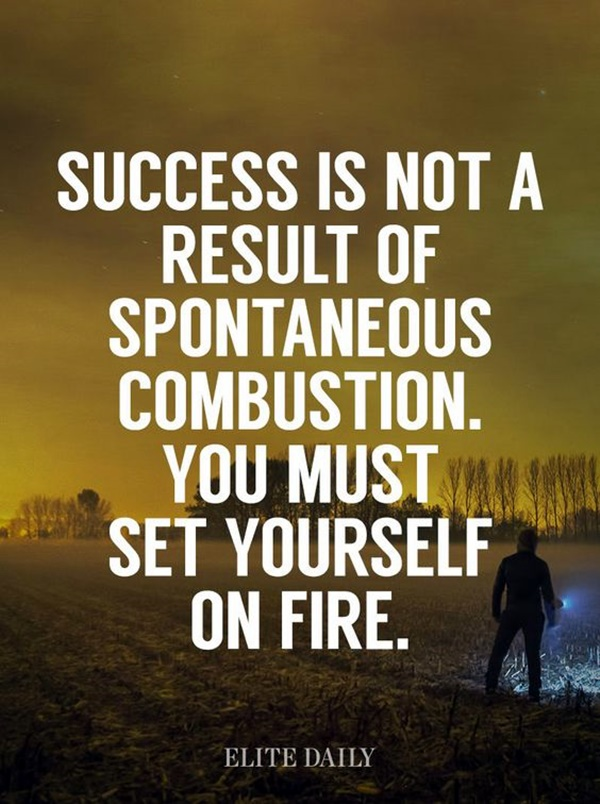 motivational-new-year-quotes-to-conquer-2017-6