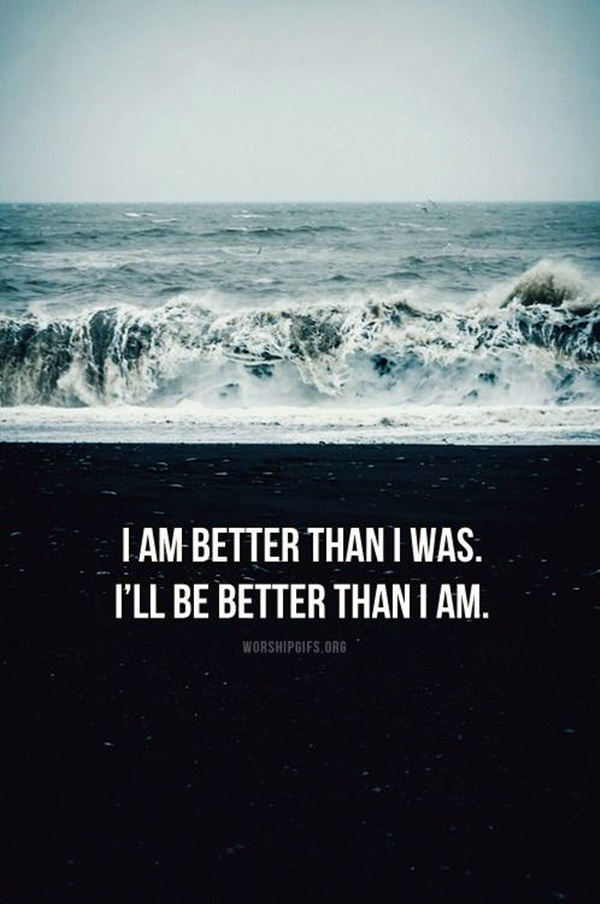 motivational-new-year-quotes-to-conquer-2017-7