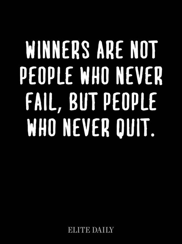 motivational-new-year-quotes-to-conquer-2017-9
