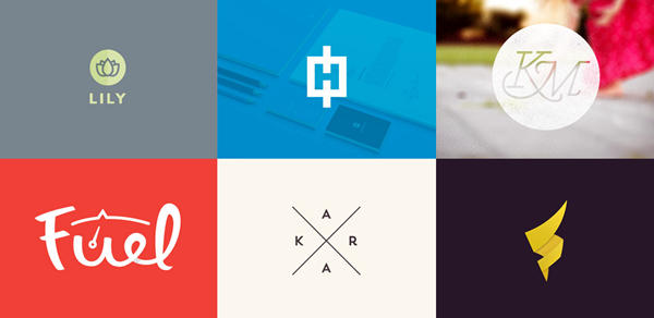 principles-of-designing-the-perfect-logo-1