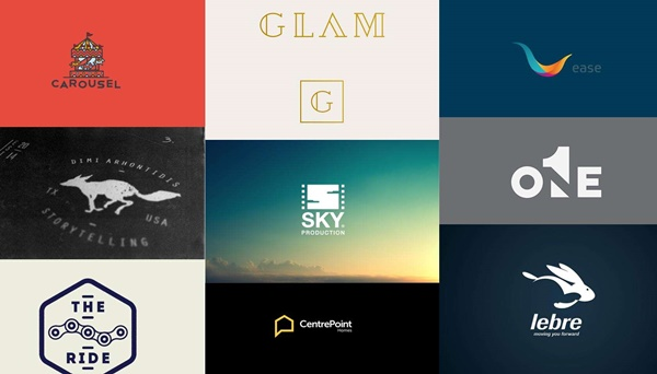 principles-of-designing-the-perfect-logo-10