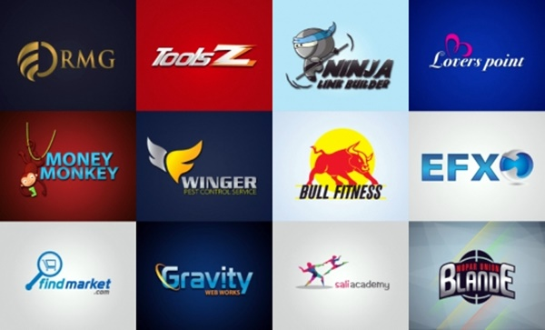 principles-of-designing-the-perfect-logo-7