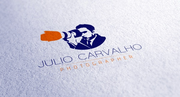 principles-of-designing-the-perfect-logo-8