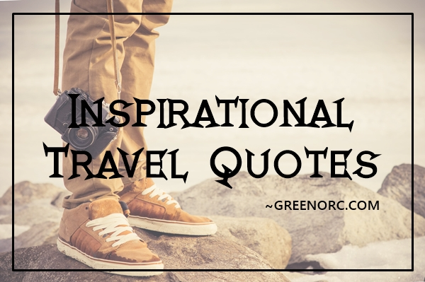 inspirational-travel-quotes-1
