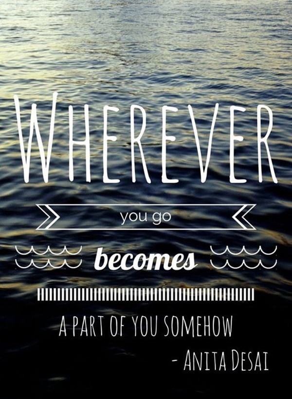 inspirational-travel-quotes-13