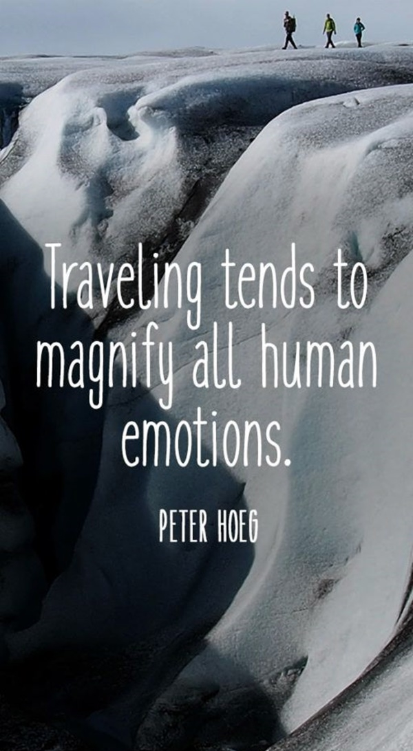 inspirational-travel-quotes-15