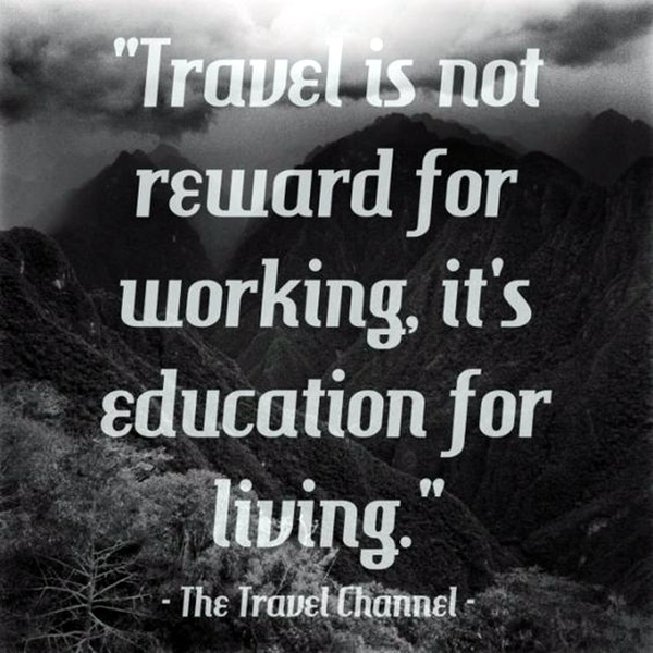 inspirational-travel-quotes-16