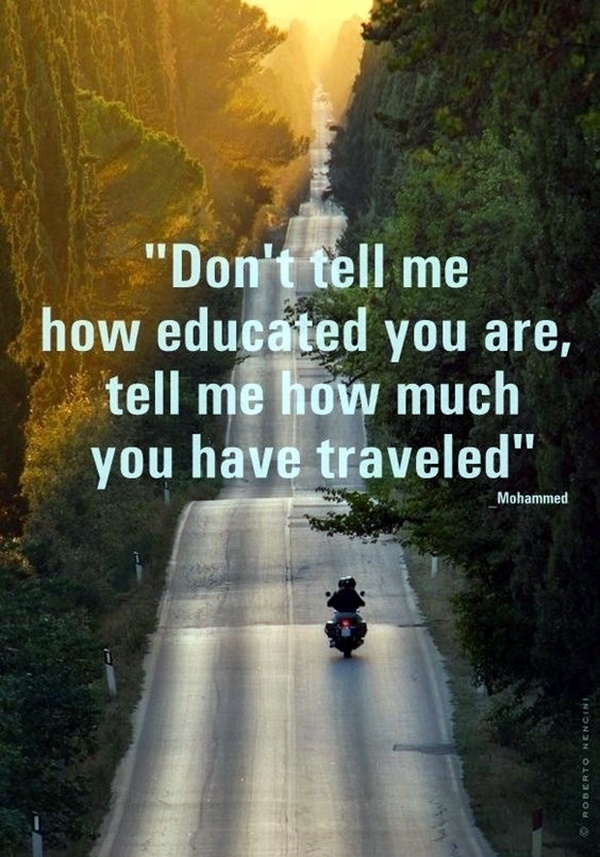 inspirational-travel-quotes-19