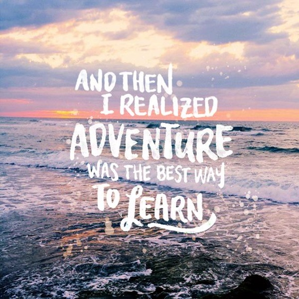 inspirational-travel-quotes-23