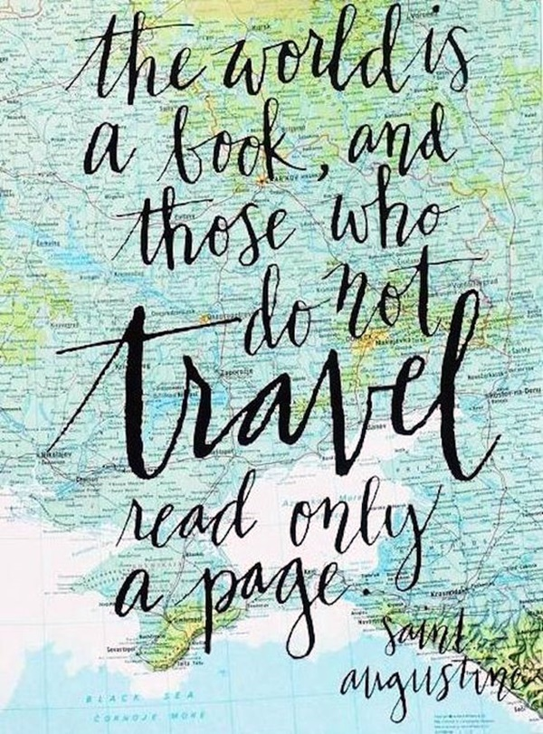 inspirational-travel-quotes-26