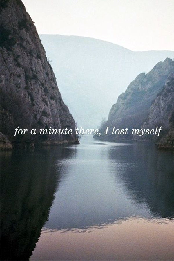inspirational-travel-quotes-27