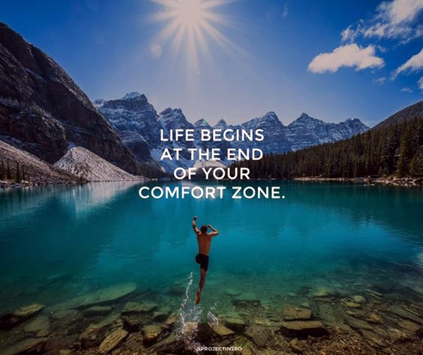 inspirational-travel-quotes-29